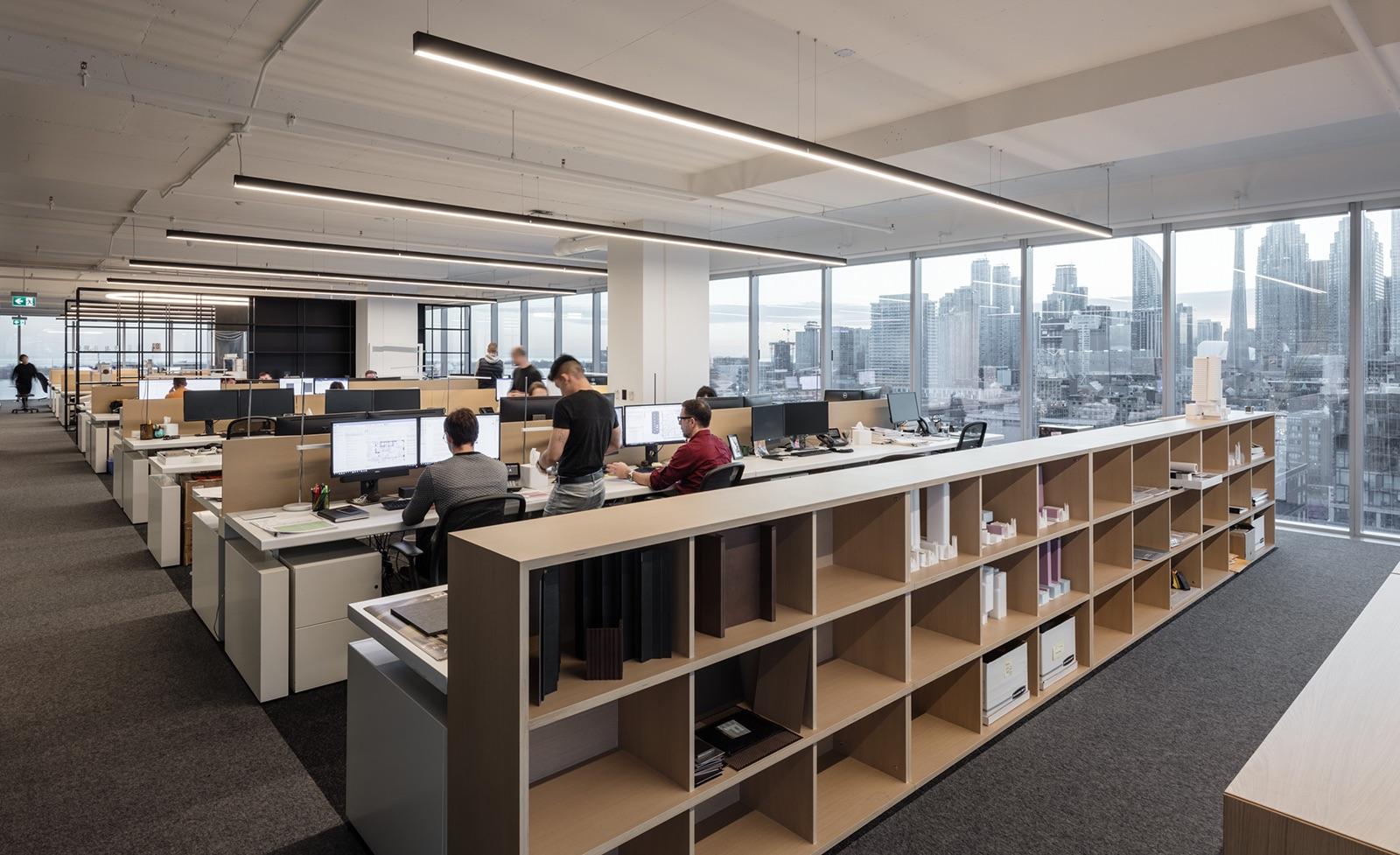 kpmb-office-toronto-4