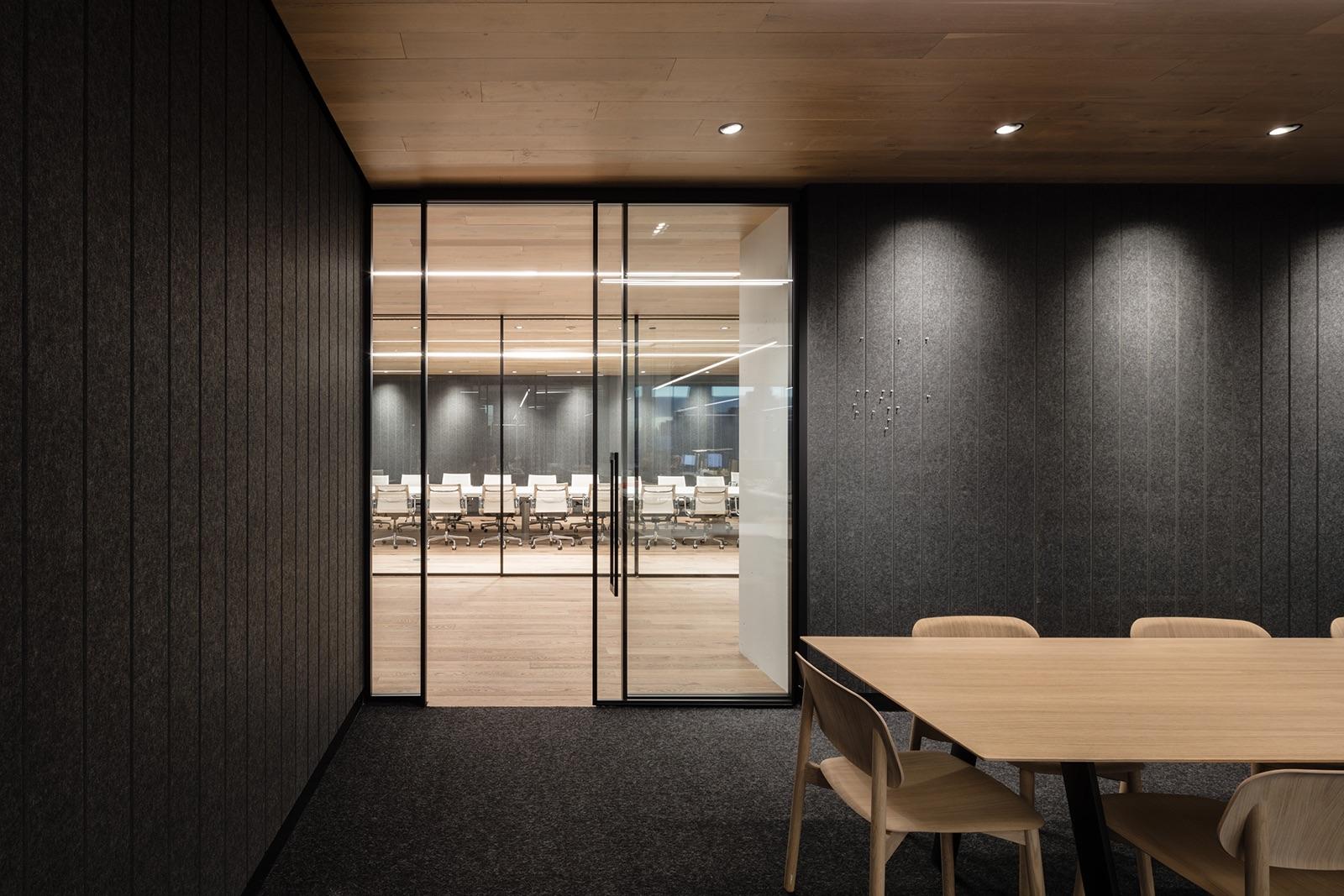 kpmb-office-toronto-5