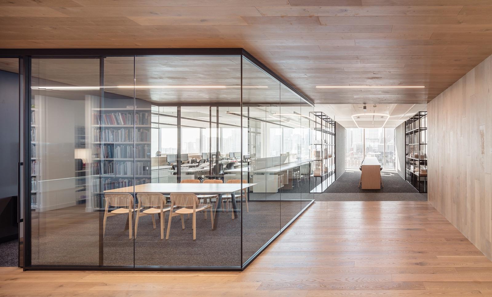 kpmb-office-toronto-7
