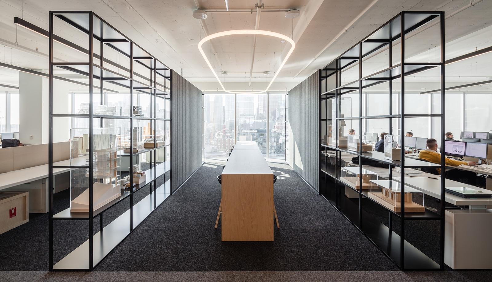 kpmb-office-toronto-8