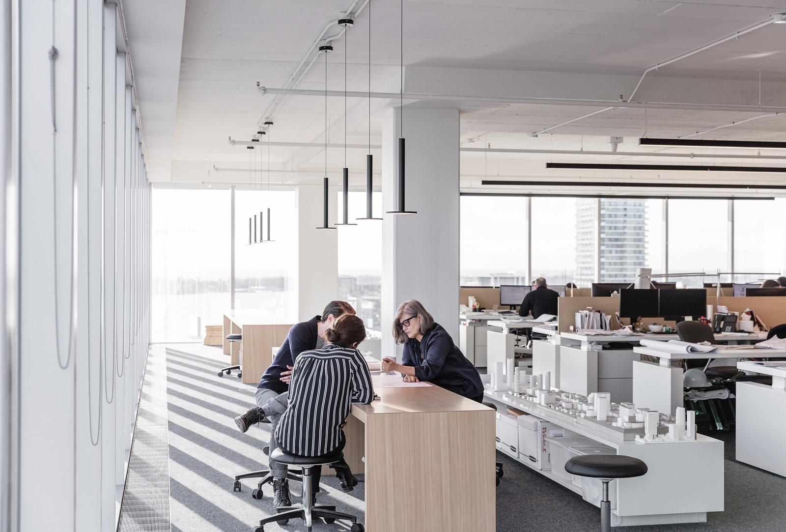 kpmb-office-toronto-9