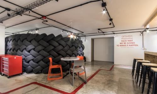 latam-auto-mexico-office-1