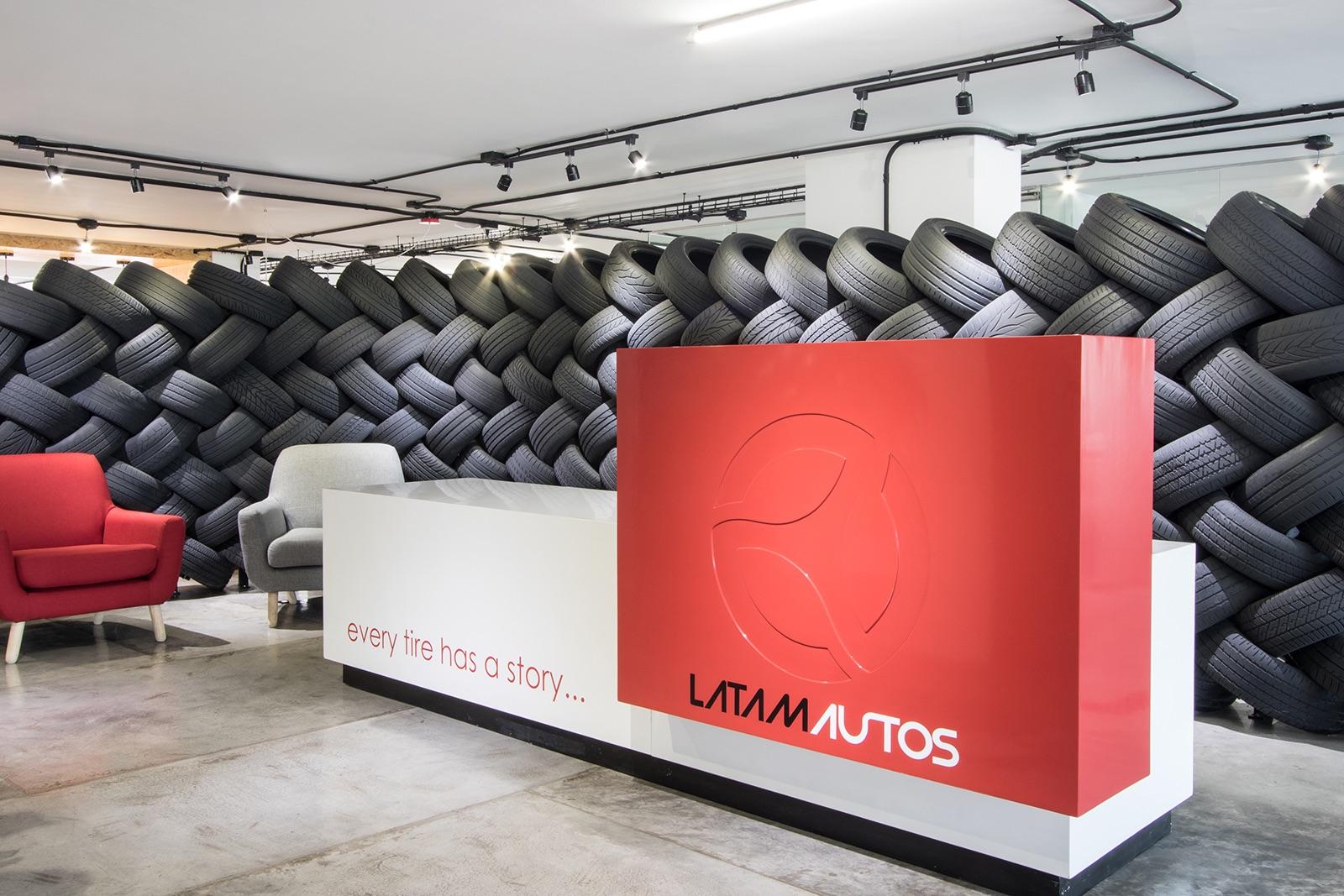 latam-auto-mexico-office-4
