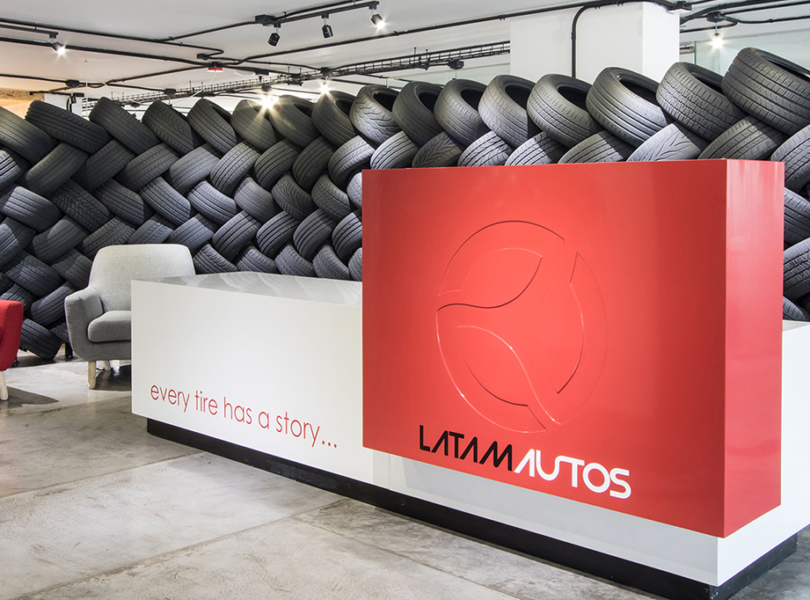 latam-auto-mexico-office-m