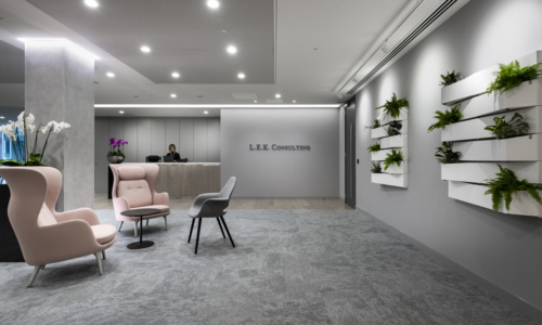 lek-consulting-office-m