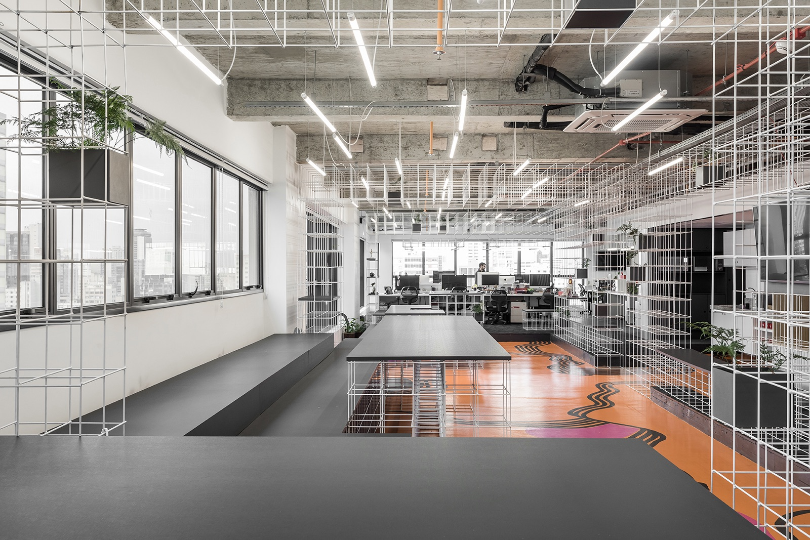 master-so-what-offices-15