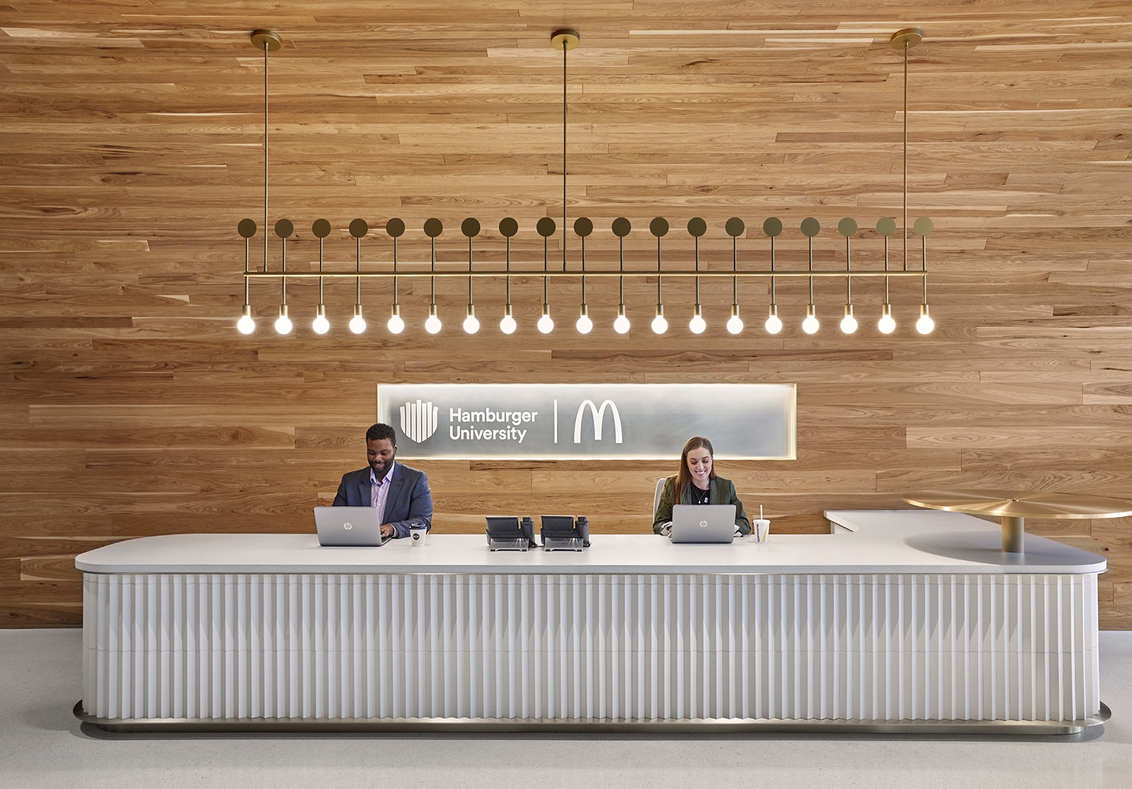 mcdonalds-chicago-hq-7