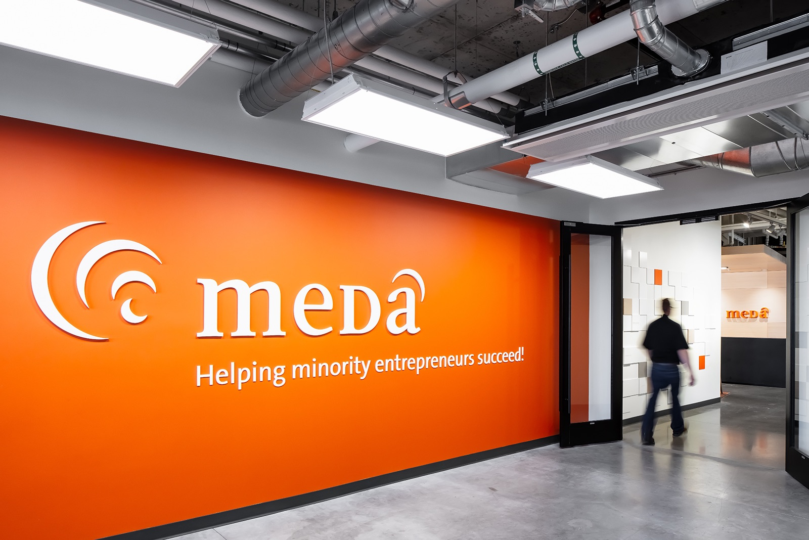 meda-minneapolis-office-1