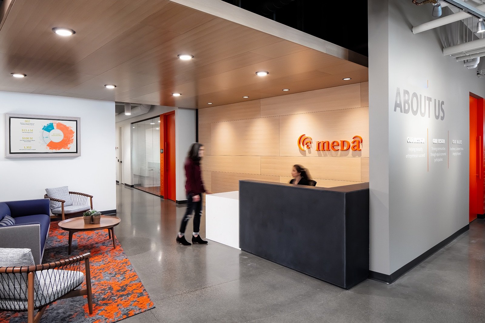 meda-minneapolis-office-2