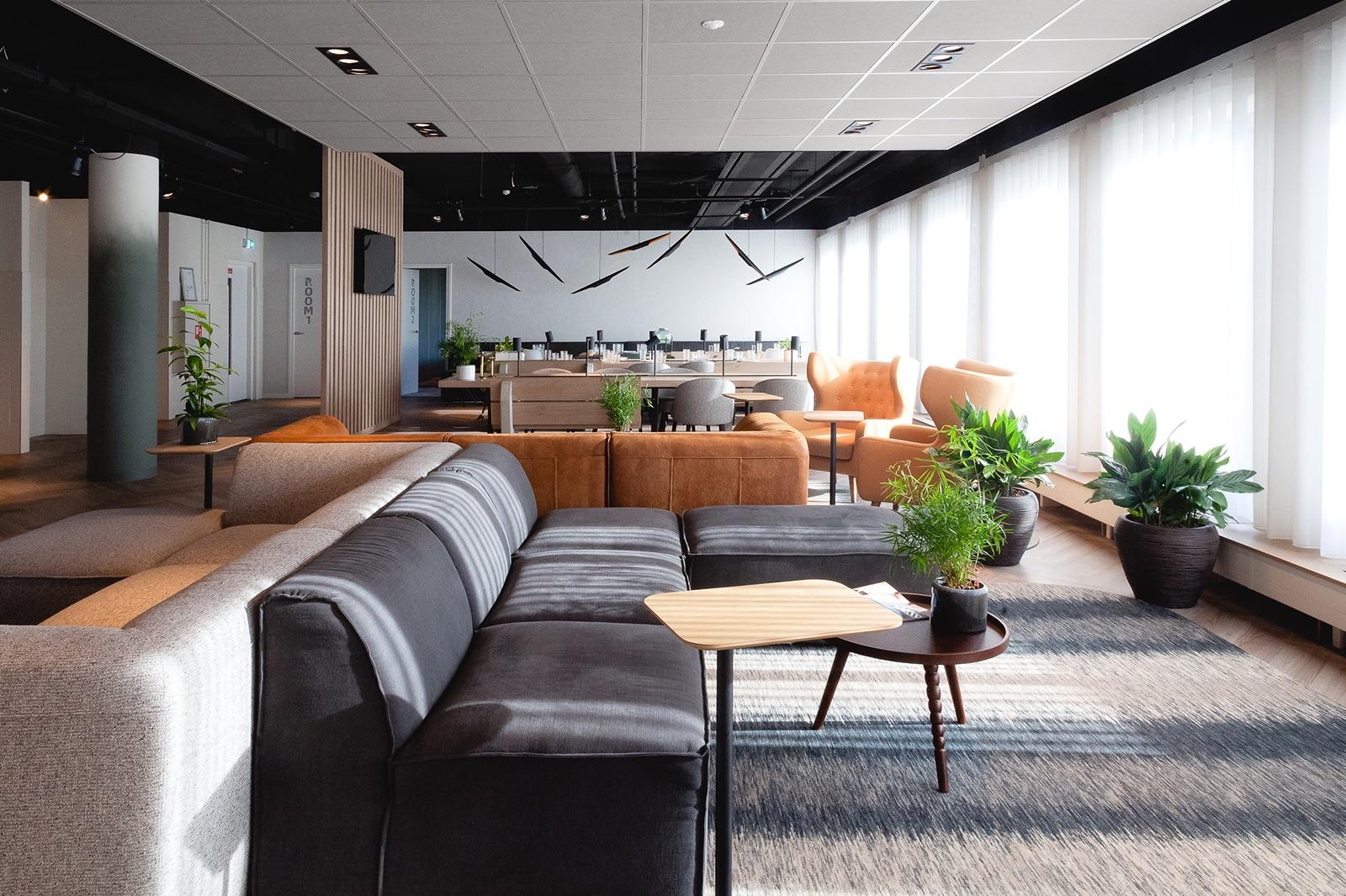 merin-office-netherlands-1