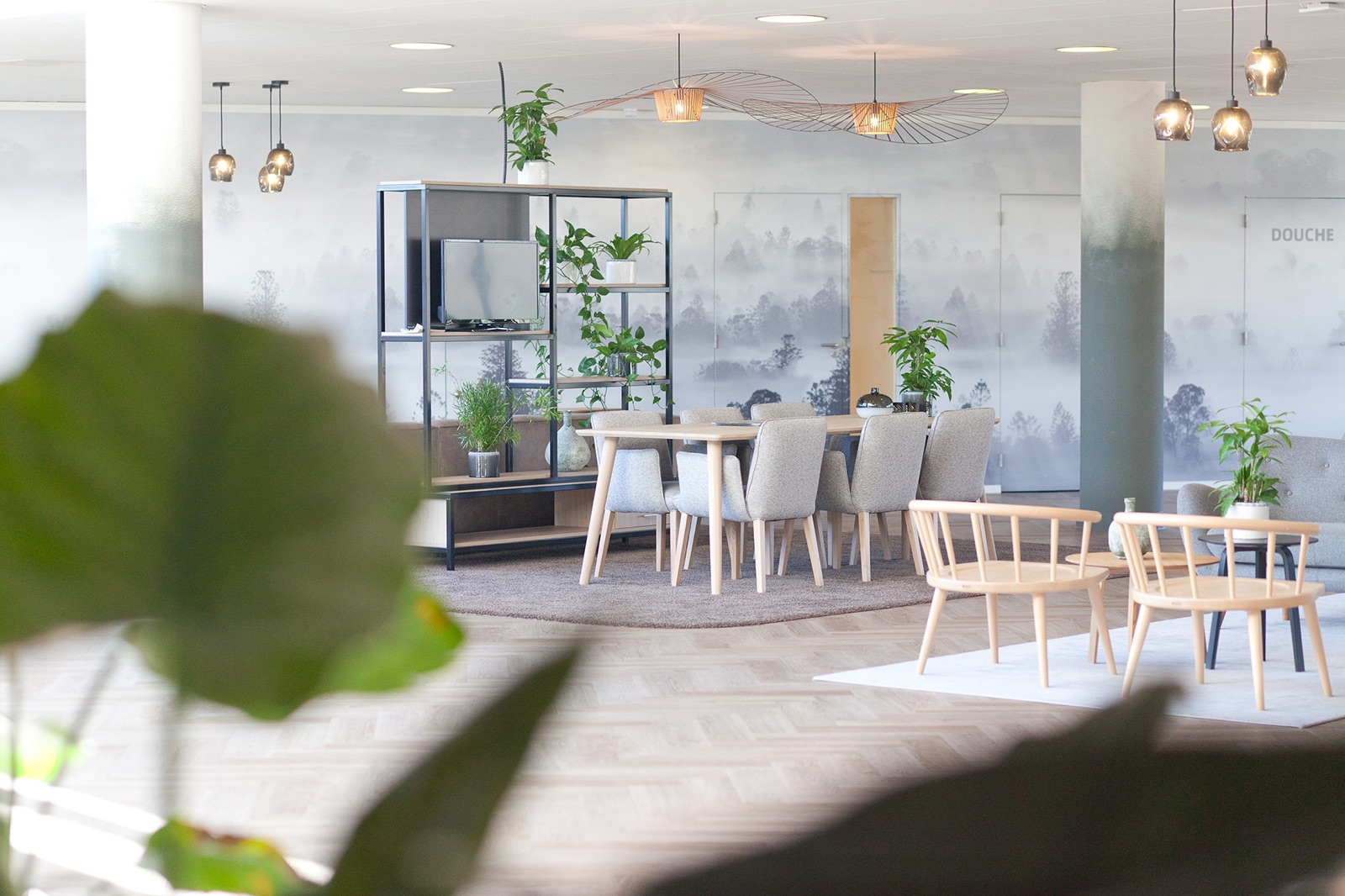 merin-office-netherlands-5