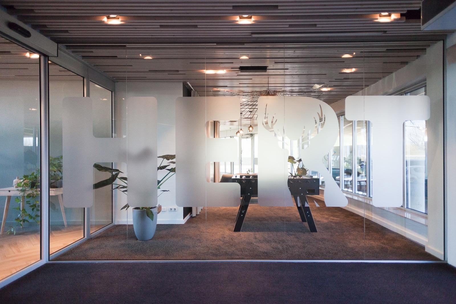 merin-office-netherlands-8