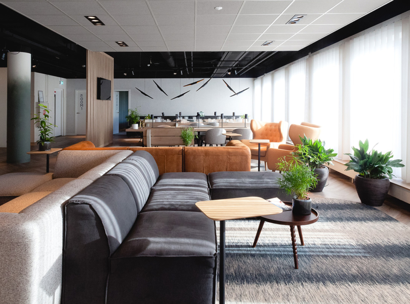merin-office-netherlands-m