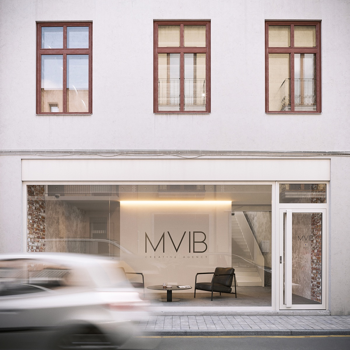 mvib-office-valencia-1