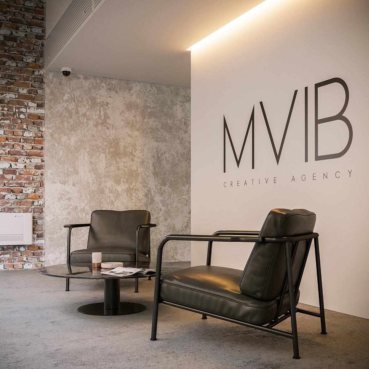 mvib-office-valencia-2