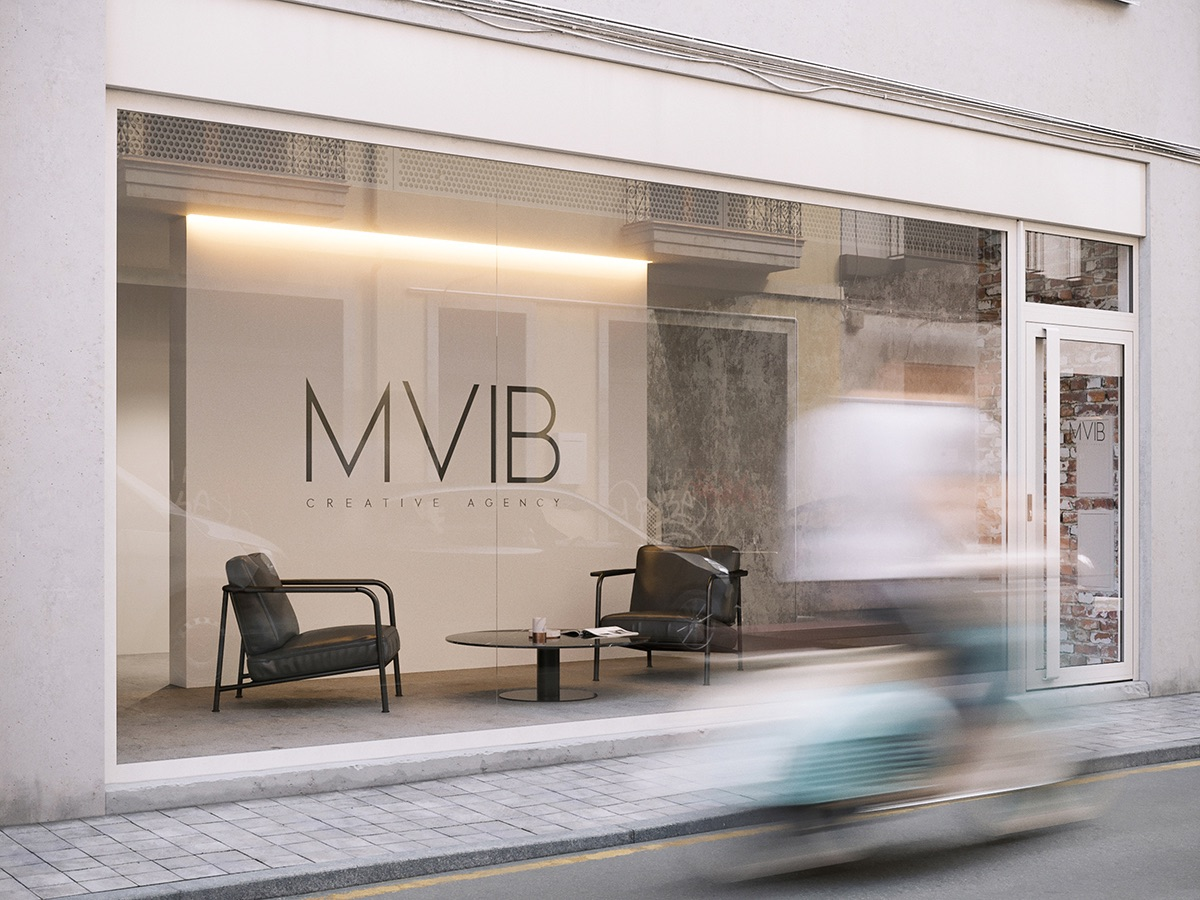 mvib-office-valencia-3