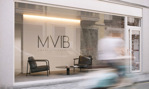 mvib-office-valencia-main-3