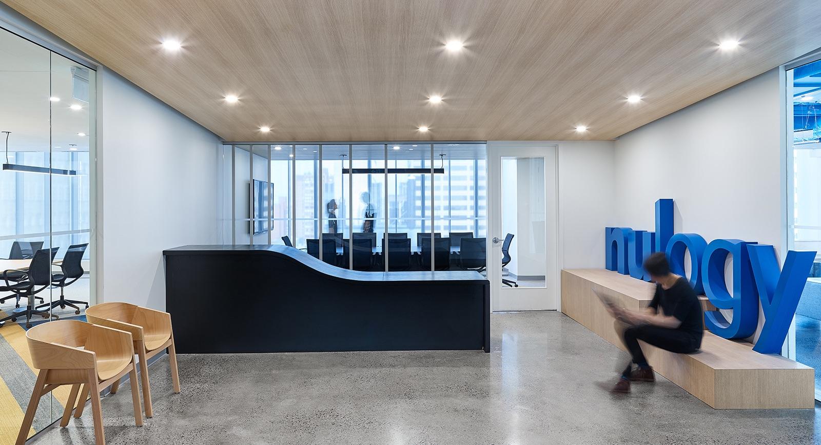 nulogy-toronto-office-1