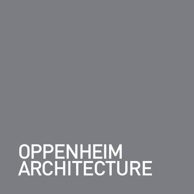 openheim