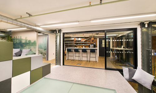 private-financial-company-office-m
