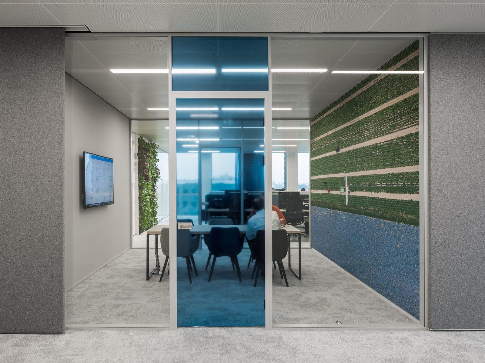 schouw-office-nl-6