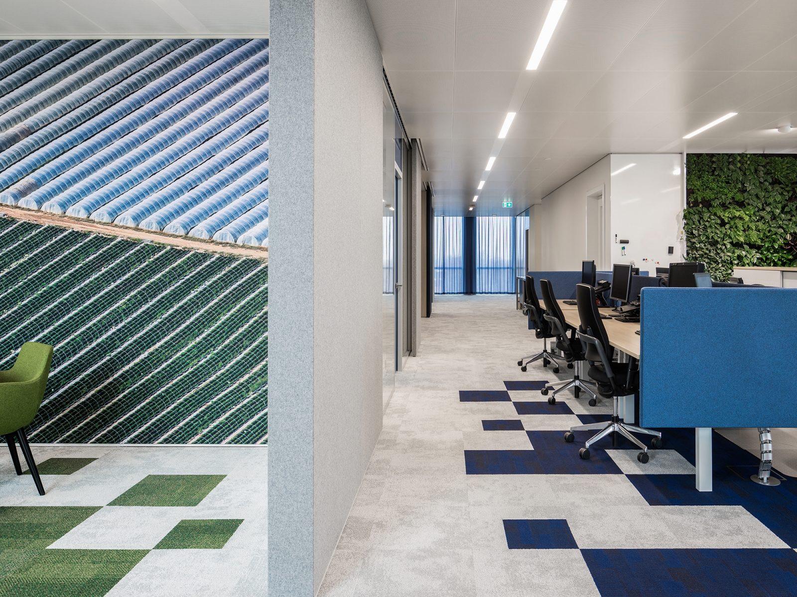 schouw-office-nl-7