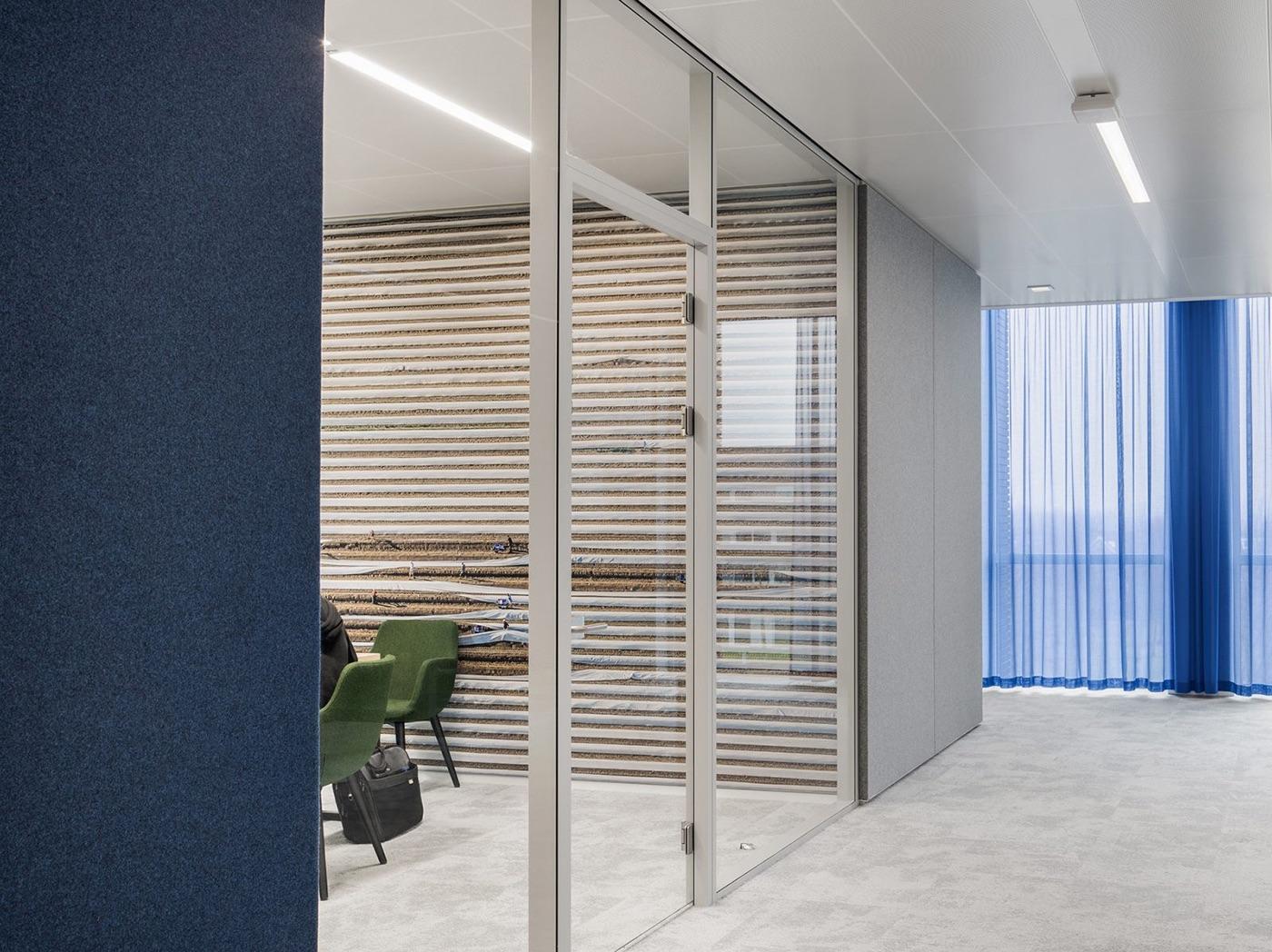 schouw-office-nl-9