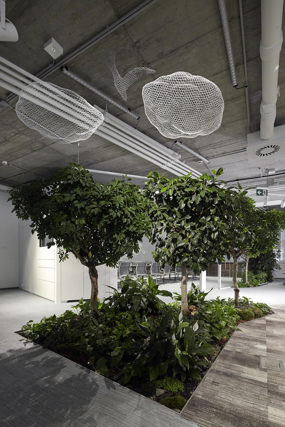 skanska-budapest-office-5