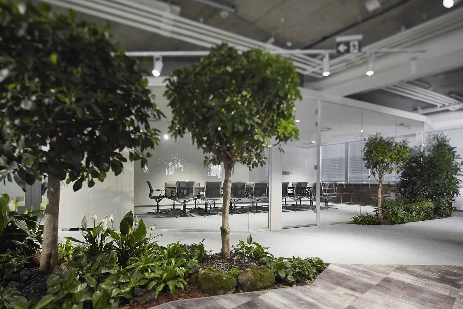 skanska-budapest-office-6