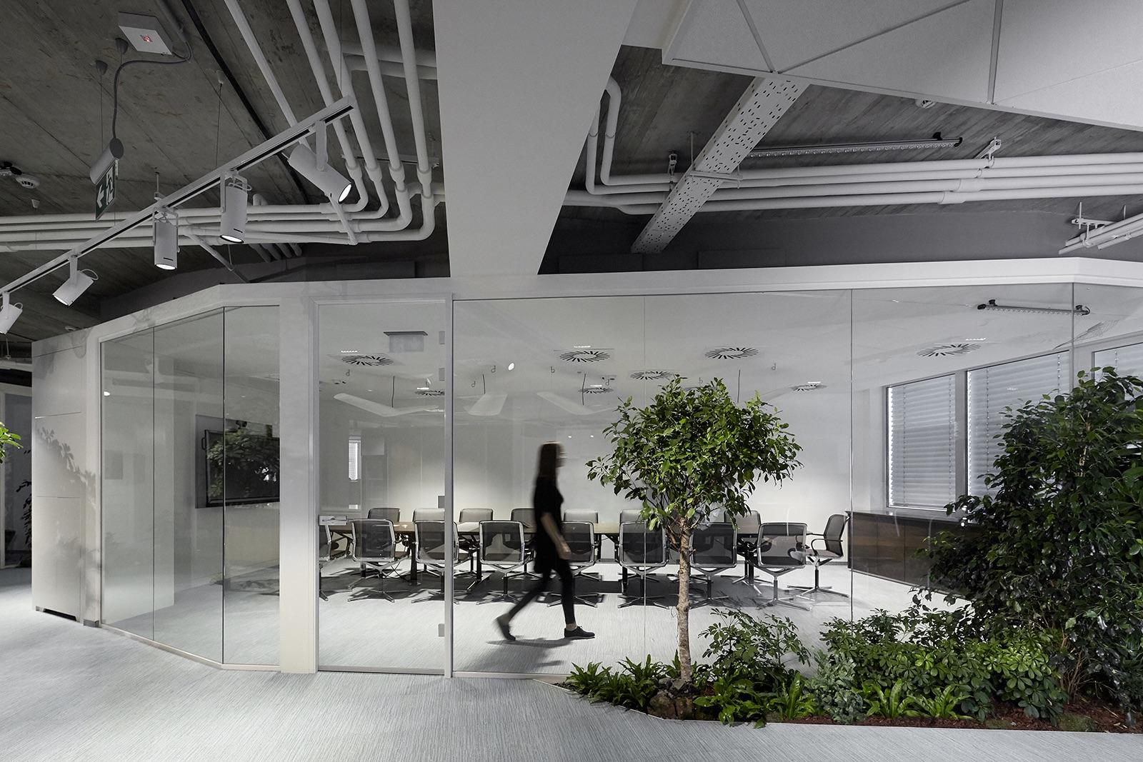 skanska-budapest-office-7