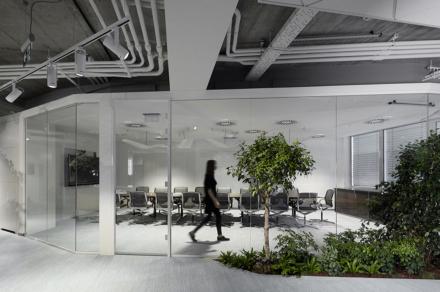 skanska-budapest-office-m