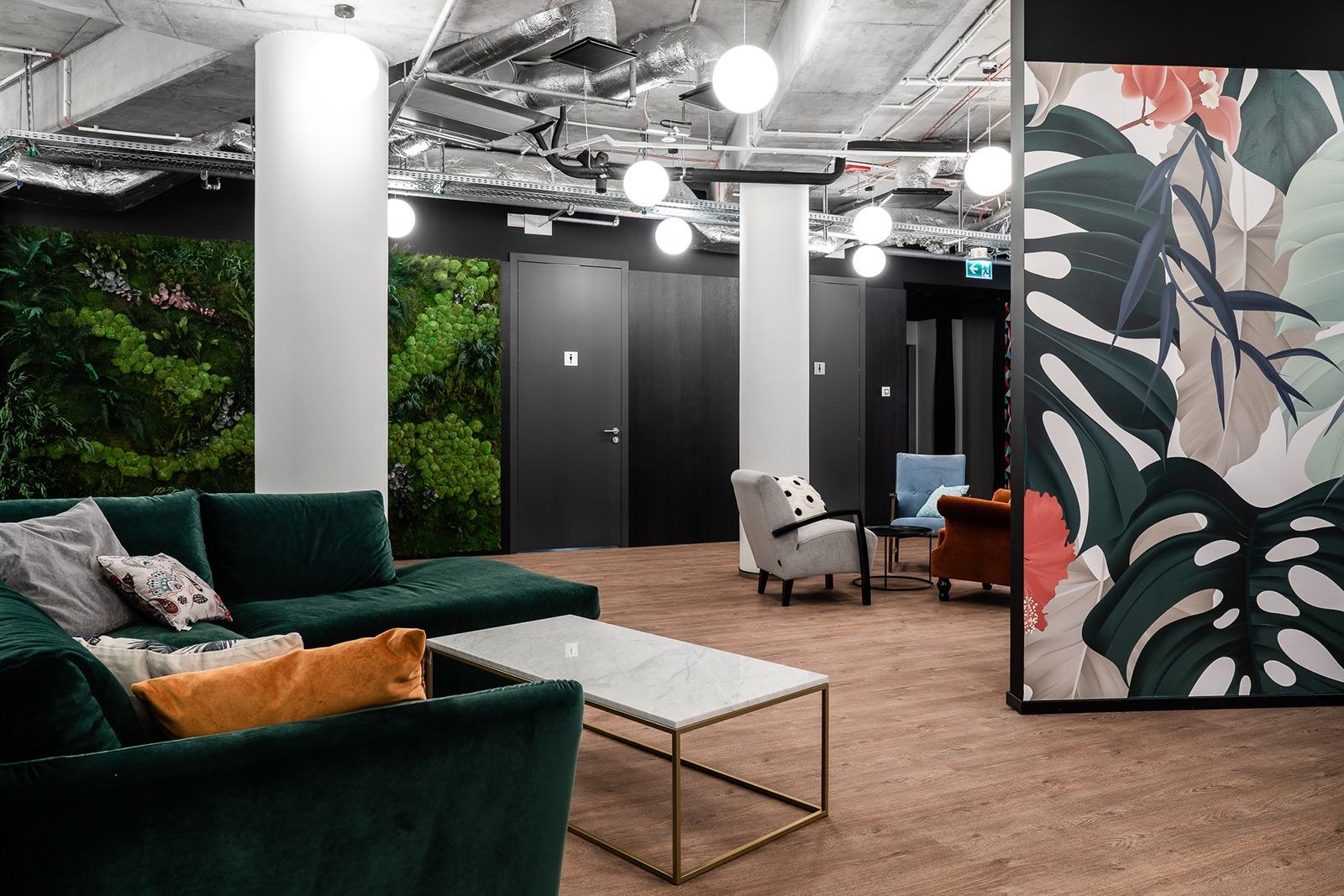 solutions-rent-coworking-11