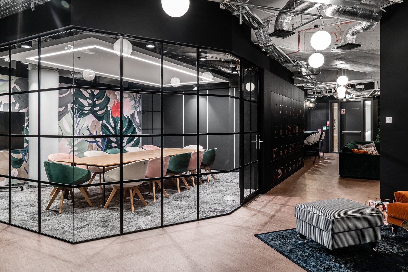 solutions-rent-coworking-12