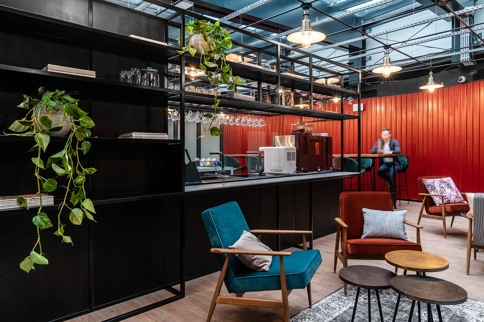 solutions-rent-coworking-3