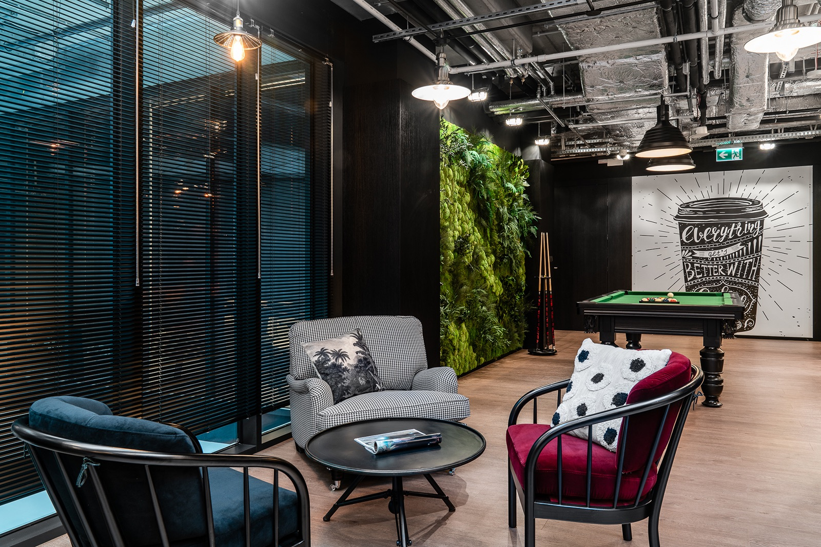 solutions-rent-coworking-4