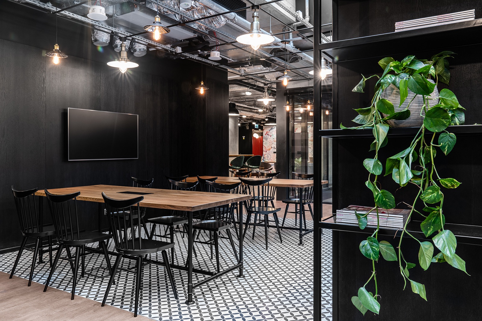 solutions-rent-coworking-5