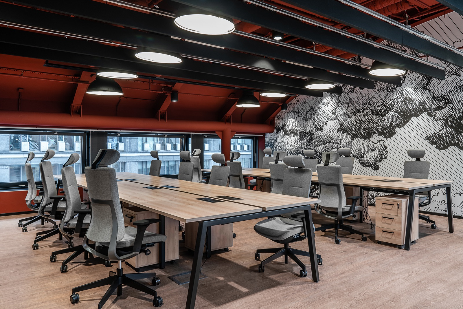 solutions-rent-coworking-8