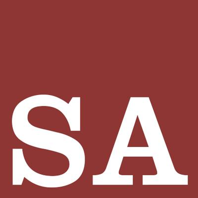 sydness-architecfts