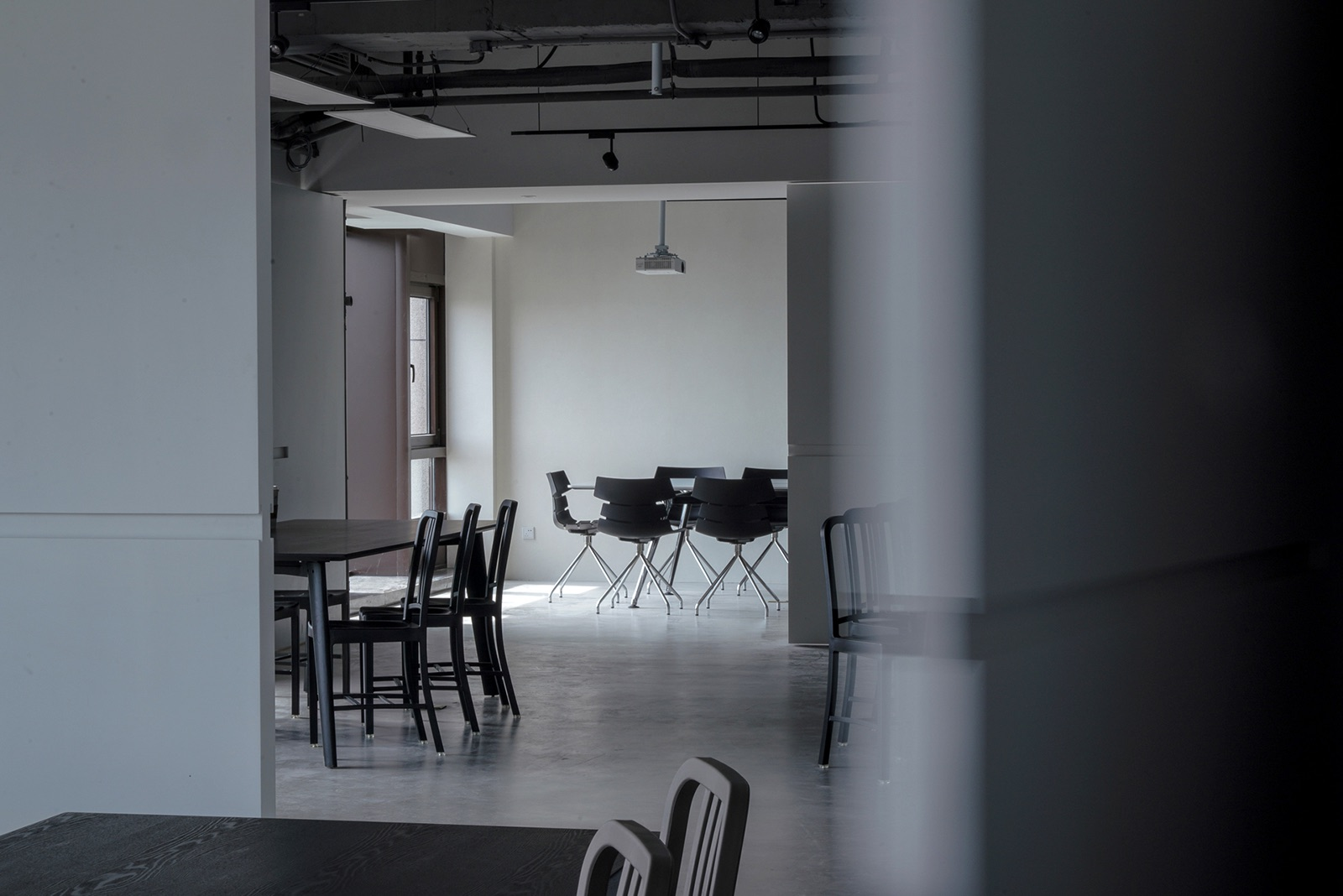 wei-design-nanjing-office-11