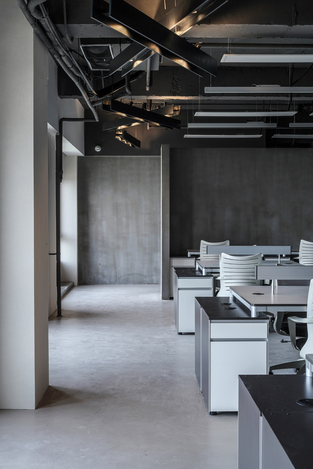 wei-design-nanjing-office-12
