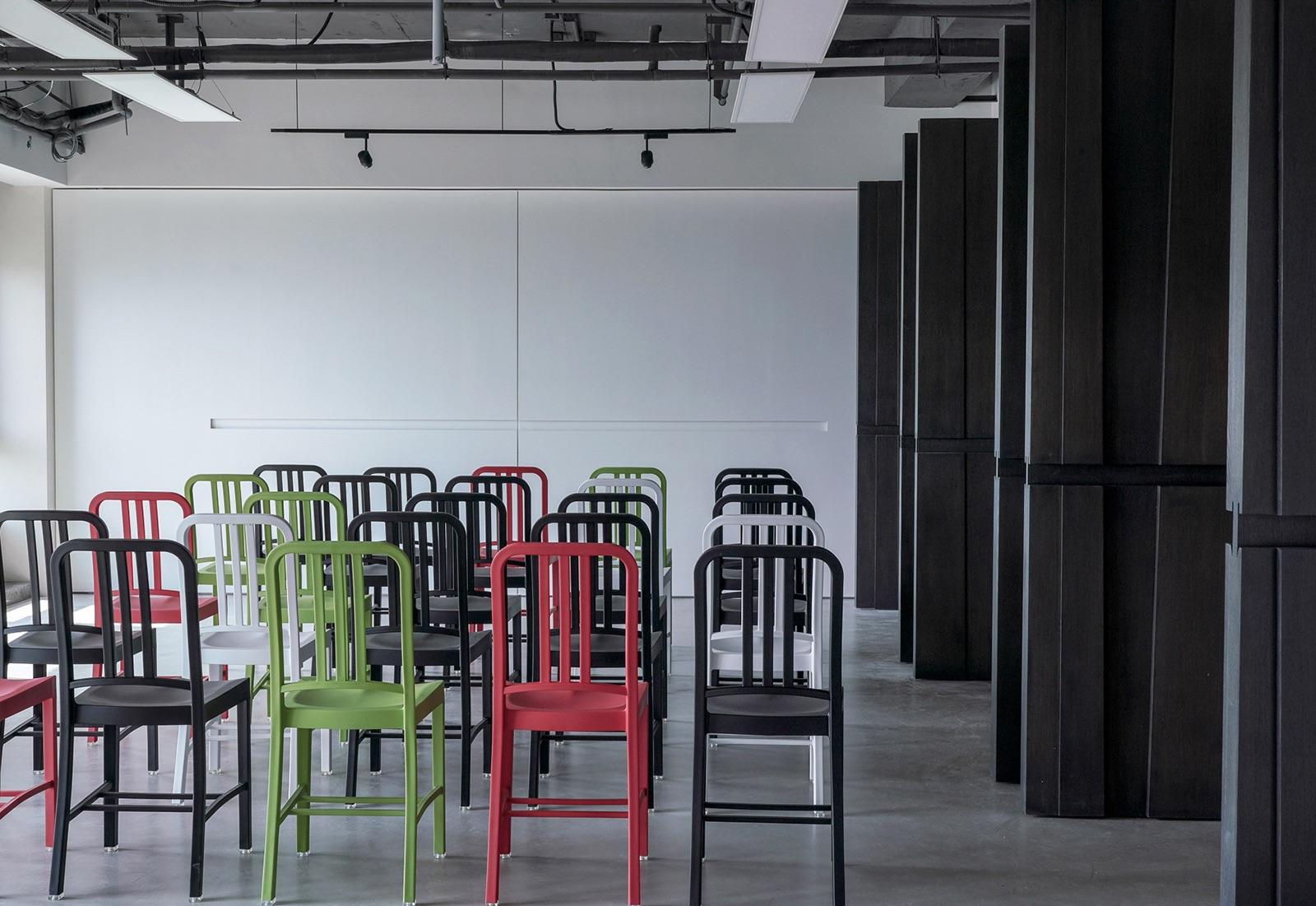 wei-design-nanjing-office-13