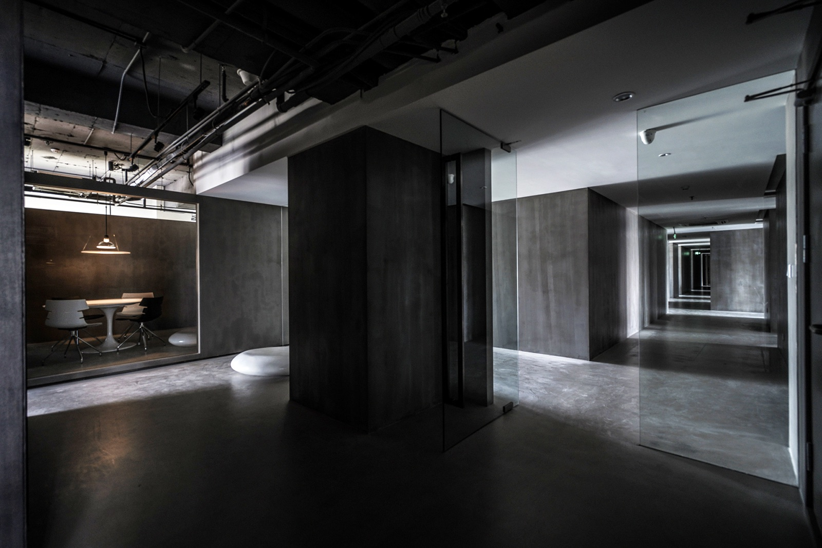 wei-design-nanjing-office-2