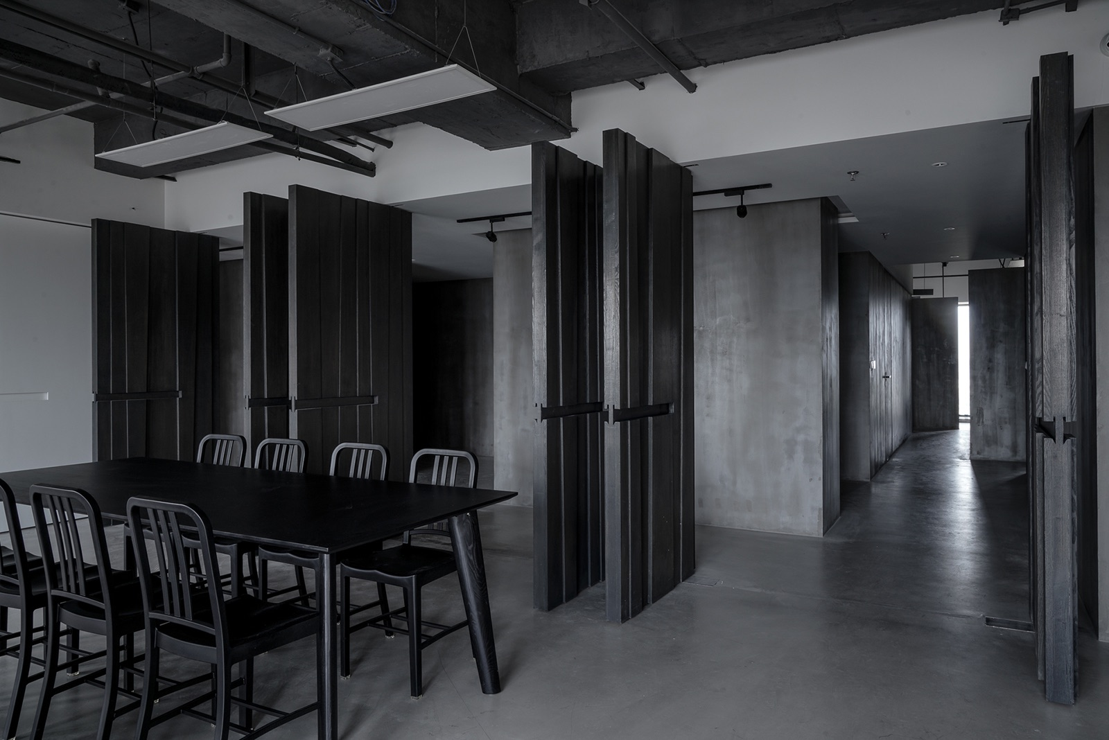 wei-design-nanjing-office-3
