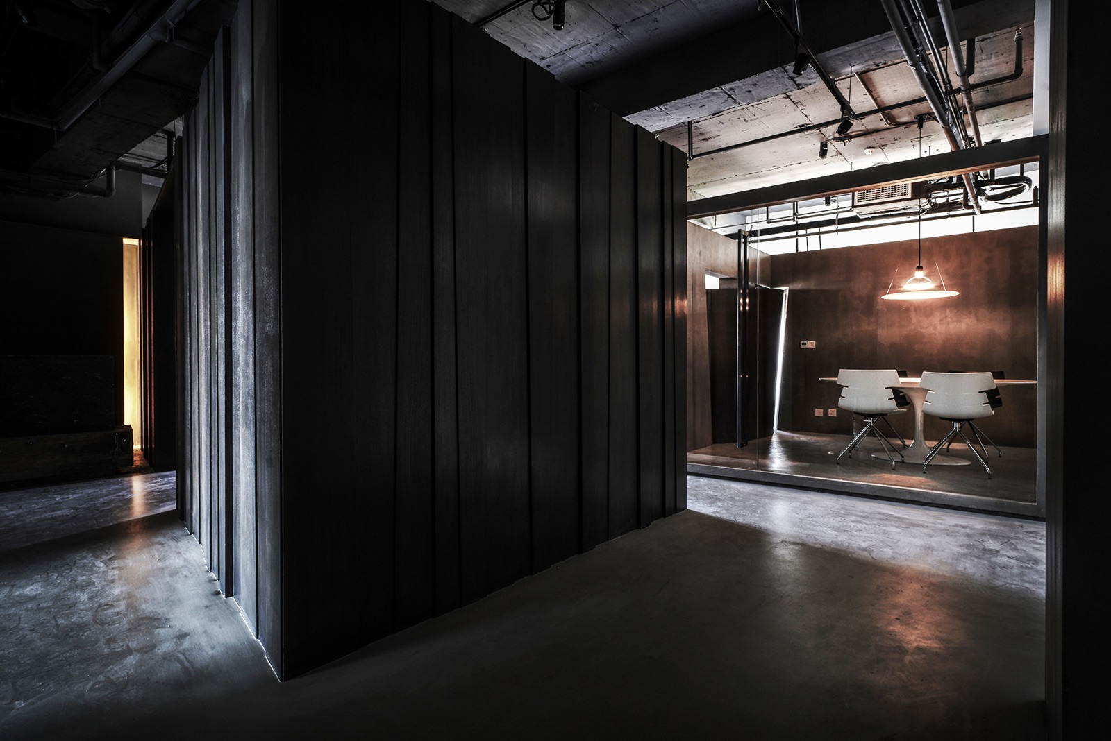 wei-design-nanjing-office-7