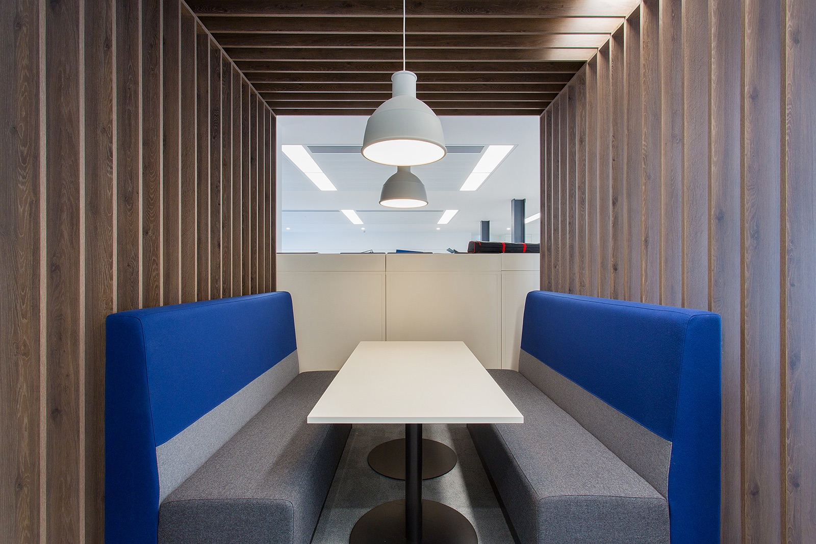 woodford-london-office-11