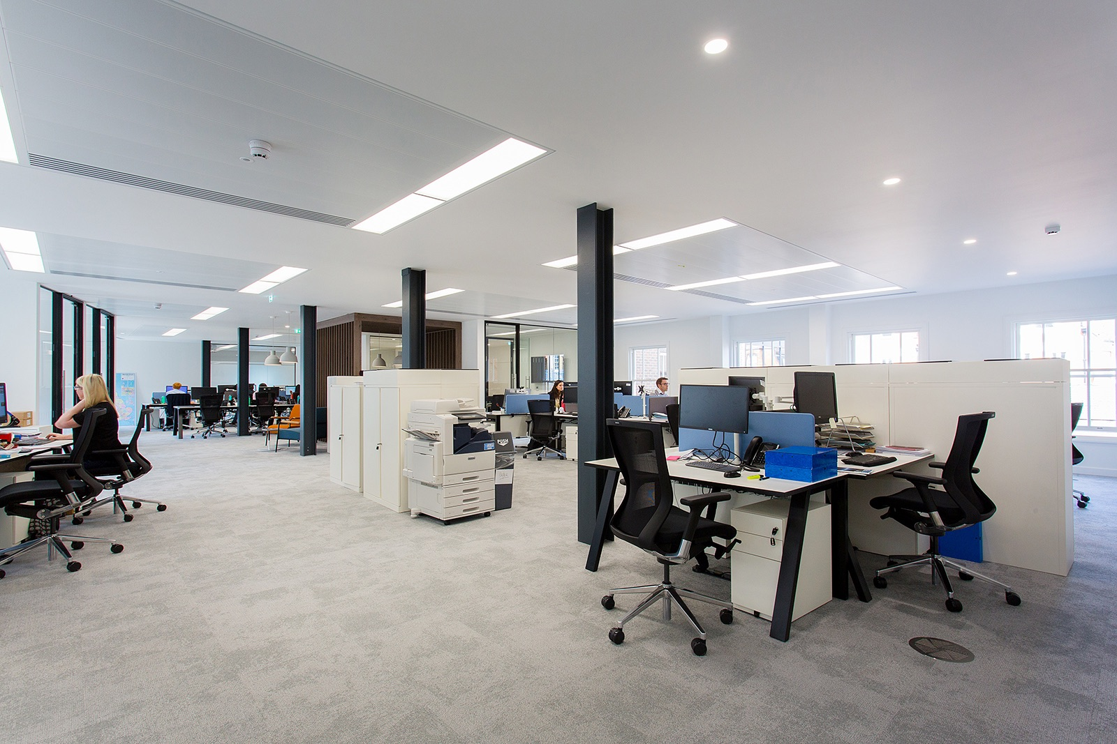 woodford-london-office-14
