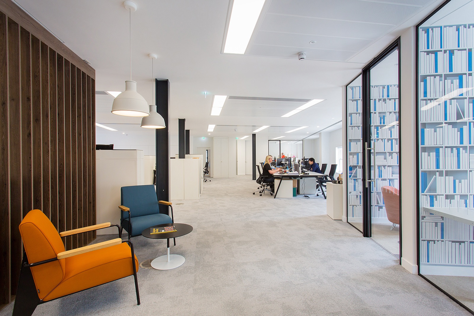 woodford-london-office-15