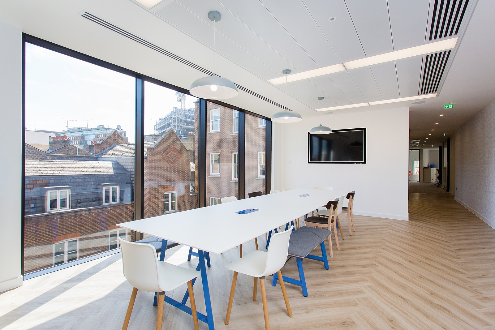 woodford-london-office-5