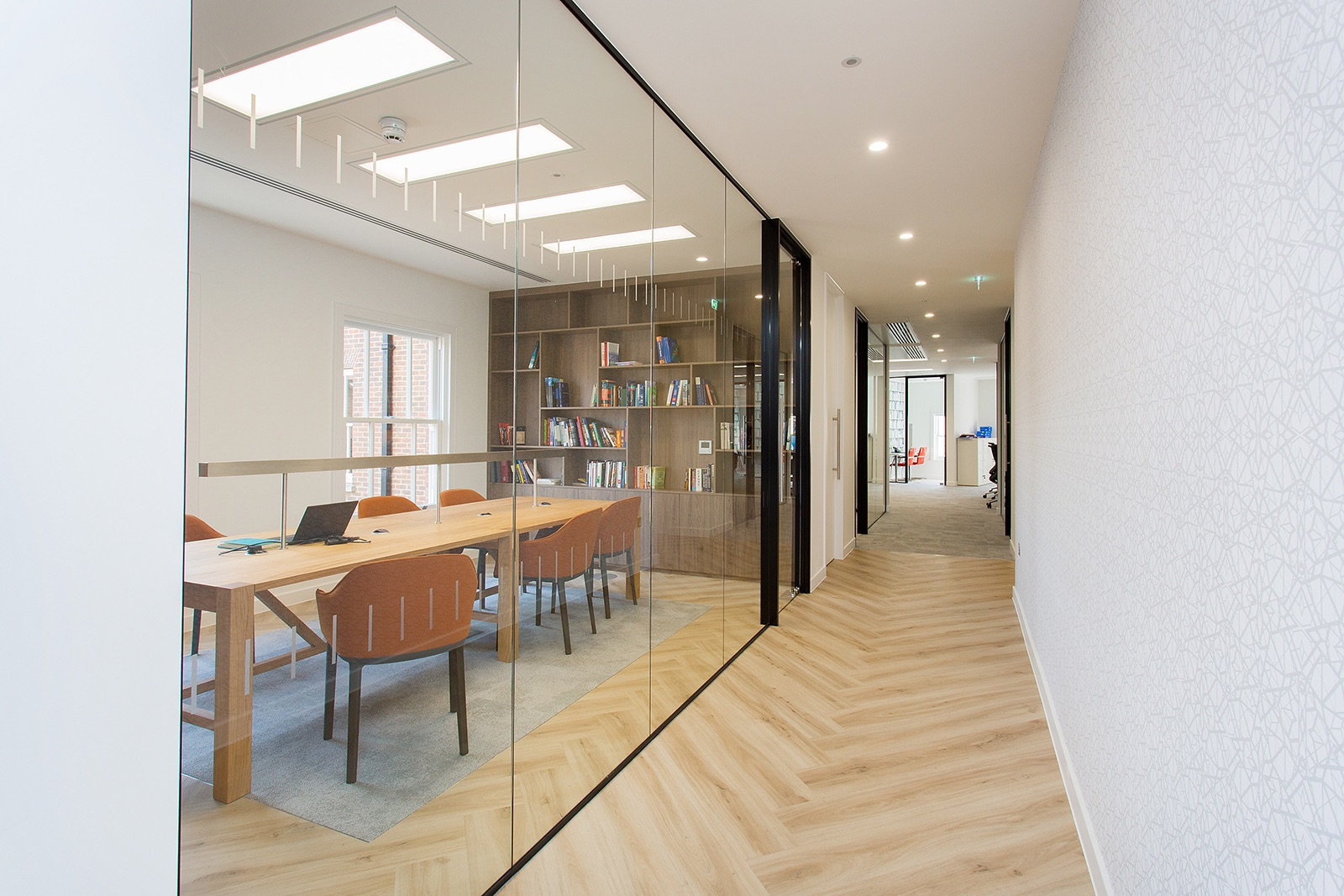 woodford-london-office-8