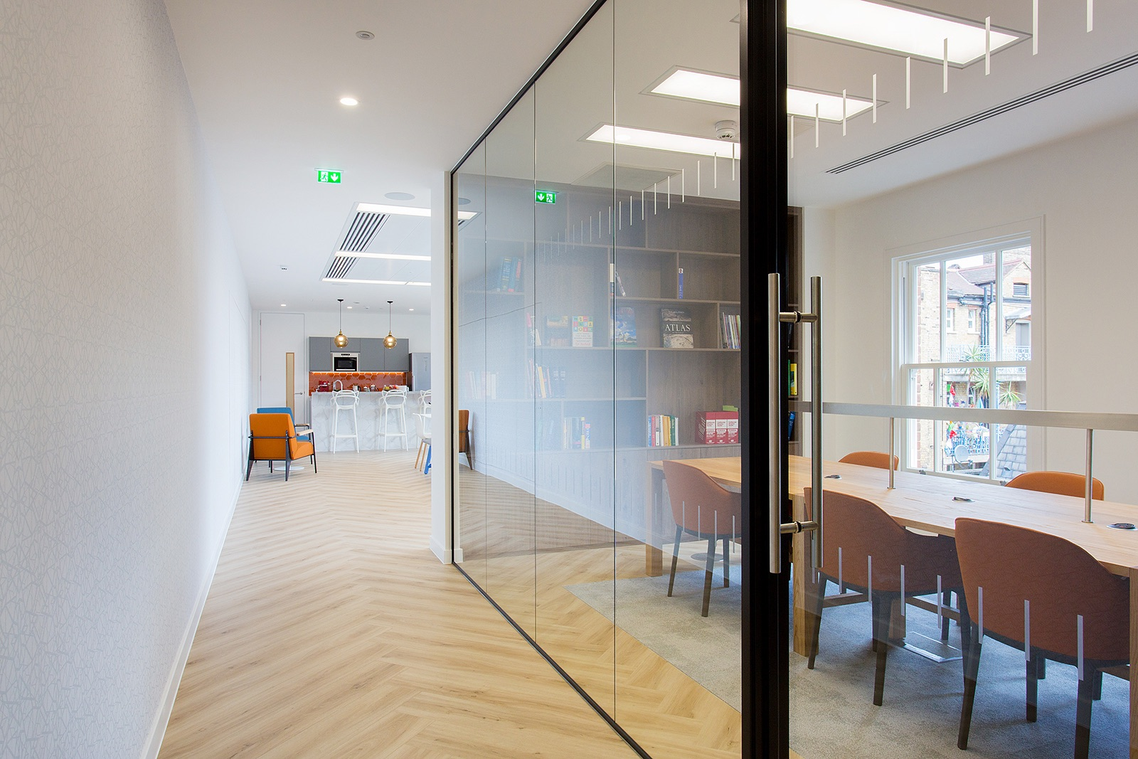 woodford-london-office-9